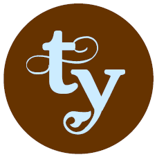 Toward Yoga Icon
