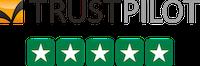 trust-pilot-logo-toward-yoga